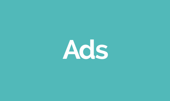 portfolio-slides-ads