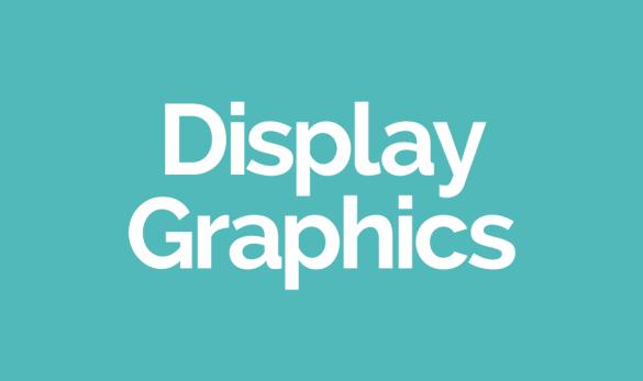 portfolio-slides-display