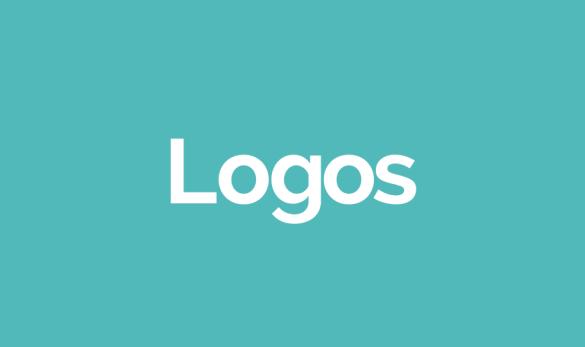 portfolio-slides-logos