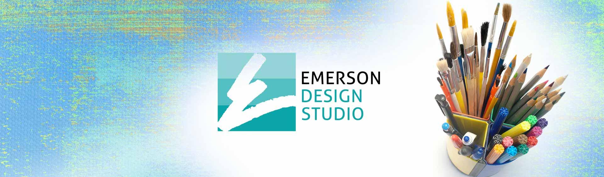 Emerson Design Studio